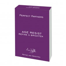 Eve Taylor Age Resist Refine & Brighten