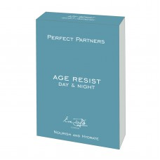 Eve Taylor Age Resist Day & Night Cream Collection Kit