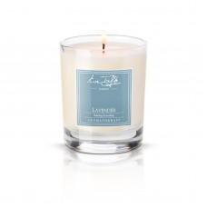 Eve Taylor Tumbler Candle Lavender