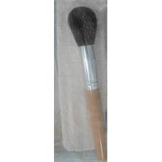 Brush & Cloth