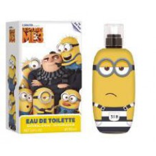Minions Despicable 3 EDT