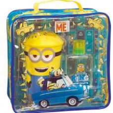 Minions for Kids - 3 Pc Gift Set
