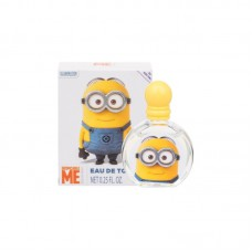 Minions Despicable Me 7ml