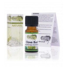 REGENT HOUSE Clove Bud Essential Oil