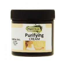 REGENT HOUSE PURIFYING CREAM