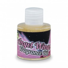 REGENT HOUSE ANGEL WINGS FRAGRANCE OIL 10ML