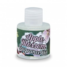 REGENT HOUSE APPLE BLOSSOM FRAGRANCE OIL 10ML