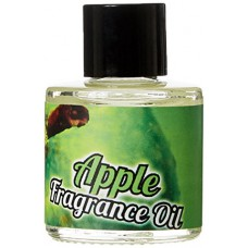 REGENT HOUSE APPLE FRAGRANCE OIL 10ML