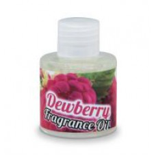 REGENT HOUSE DEWBERRY FRAGRANCE OIL 10ML