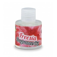 REGENT HOUSE FREESIA FRAGRANCE OIL 10ML