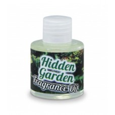 REGENT HOUSE HIDDEN GARDEN FRAGRANCE OIL