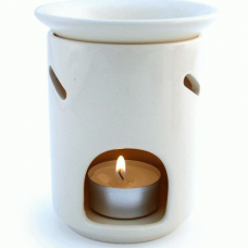 REGENT HOUSE Deep Well Burner 12 x 9cm