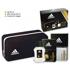 Adidas Victory League Gift Set For Men