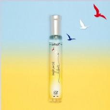 Adopt Liberty Dream Eau De Parfum 30 ml For Women