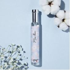Adopt Musc Blanc Eau De Parfum 30ml For Women