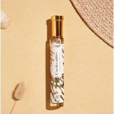 Adopt L'Or Des Sables Eau De Parfum 30ml For Women