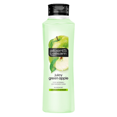 ALBERTO BALSAM JUICY GREEN APPLE CONDITIONER  350ML