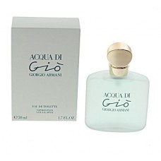 Armani Acqua Di Gio' EDT For Women