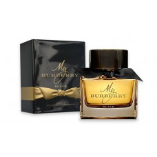Burberry my burberry black edp 30 ml For Women