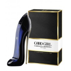Carolina Herrera Good Girl EDP For Women
