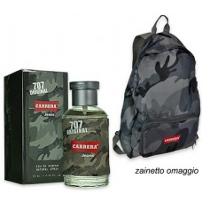 Carrera 707 Original EDP 75ml + Bag