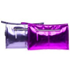 Casuelle Cosmetic bag regular large with zipped