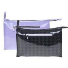 Casuelle Cosmetic bag regular large