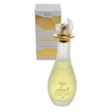 Creation Lamis Admit EDP 100ml For Women
