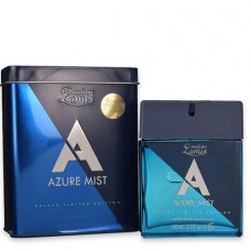 Creation Lamis Azure Mist EDT 100 ml For Men