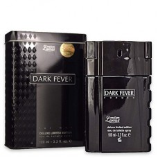 Creation Lamis Dark Fever EDT 100ml For Men
