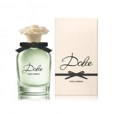 Dolce & Gabbana Dolce  EDP For Women