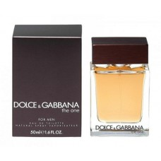 Dolce & Gabbana The One EDP For Men