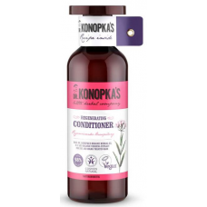 Dr Konopkas Regenerating Conditioner 500ml