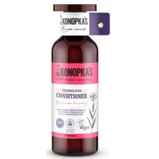 Dr Konopkas Regenerating Conditioner 500ml