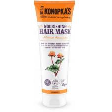 Dr Konopkas Nourishing Hair Mask 200ml
