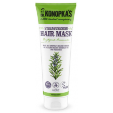 Dr Konopkas Strengthening Hair Mask 200ml