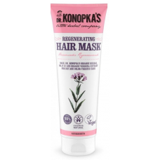 Dr Konopkas Regenerating Hair Mask 200ml