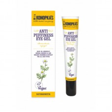 Dr Konopkas Anti Puffiness Eye Gel 20ml