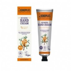 Dr Konopkas Repairing Hand Cream 75ml