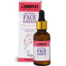 Dr Konopkas Mattifying Face Essence 30ml