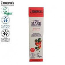 Dr Konopkas Face Mask Regenerating 75ml
