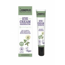 Dr Konopkas Eye Cream Regenerating 20ml