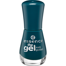 ESSENCE GEL NAIL POLISH 105