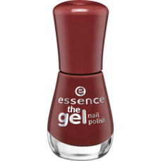 ESSENCE GEL NAIL POLISH 108