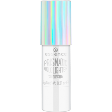 ESSENCE PRISMATIC HOLOLIGHTER STICK 10