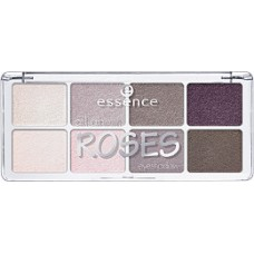 ESSENCE ALL ABOUT ROSES EYESHADOW PALLETTE