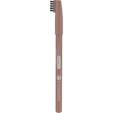 ESSENCE EYEBROW DESIGNER PENCIL 05 SOFT BLONDE