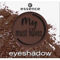 ESSENCE MUST HAVES EYESHADOW 04