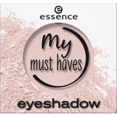 ESSENCE MUST HAVES EYESHADOW 05