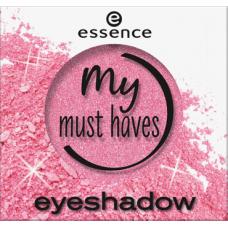 ESSENCE MUST HAVES EYESHADOW 06